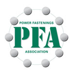 Power Fastenings Association